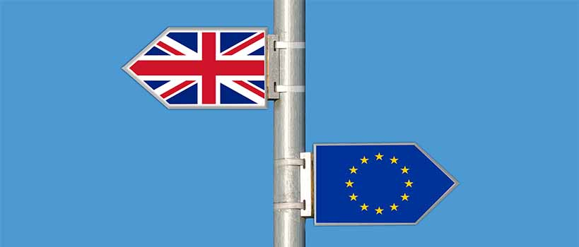 Is your business ready for Brexit